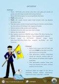 SOP-PESERTA-MPKMB1 - Page 5