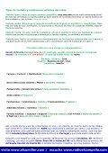 """Escucha """"Onda Gastronómica"""" - elsumiller.com - Page 6"""