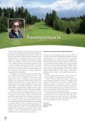 Golf On Siistiä! - Page 4