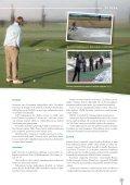 Golf On Siistiä! - Page 7
