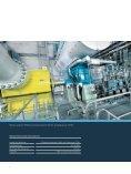 Erdgasverdichterstation Mallnow ... - MAN Diesel & Turbo - Seite 4