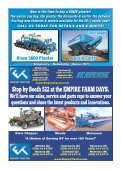 EMPIRE TRACTOR - Page 2