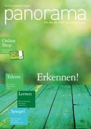 downloaden - Biogena Lounge