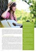 downloaden - Biogena Lounge - Seite 6