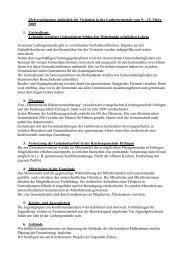 download - der Luthergemeinde in Ettlingen