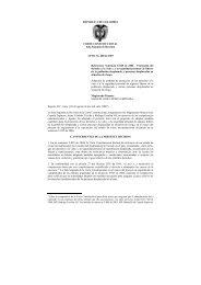 Sentencia T-025 de 2004 d - Acnur