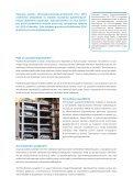 Pysäköintipolitiikkaselvitys, HLJ 2011 - HSL - Page 2