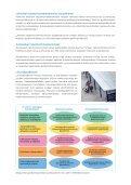Pysäköintipolitiikkaselvitys, HLJ 2011 - HSL - Page 3