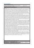 HSL-alueen runkobussilinjasto 2012-2022 - Page 7