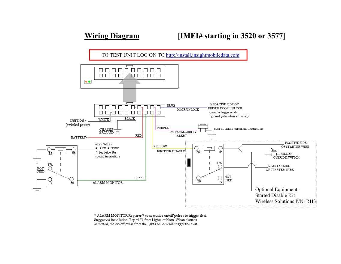 Iron Horse Wiring Schematic Diagram For Share Honda Cm200 Oset Auto Electrical Rh Radtour Co Arduino Schematics