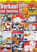 Saisonstart - Möbel Wiemer - Page 5