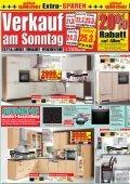 Saisonstart - Möbel Wiemer - Page 7