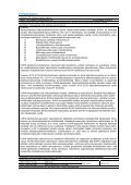 KUHA-hankkeiden - HSL - Page 7