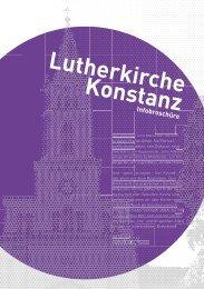 hier klicken - Lutherkirche-Konstanz