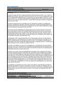 HSL:n seudullisen bussiliikenteen asiakastyytyväisyystutkimus ... - Page 6