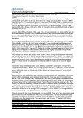 HSL:n seudullisen bussiliikenteen asiakastyytyväisyystutkimus ... - Page 7
