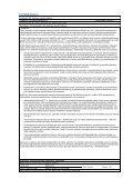 HLJ 2011 -skenaariot ja -liikenne-ennusteet - HSL - Page 7