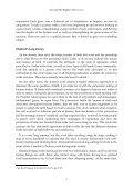Volume 6 Surah 7 - Enjoy Islam - Page 7