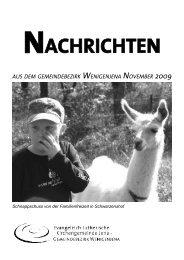 ler: 35 67 72 Beamer-Mitarbeiter gesucht Wer ... - Lutherhaus-Jena.de