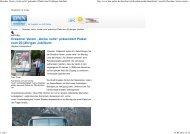 2012-09-03 - Dresdner Verein —Arche noVafi ... - arche noVa e.V.