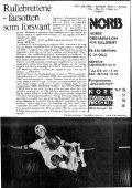1992-nr 2-høsten - NORB - Page 2