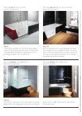 Broschuere Duschwannen - Meinbad24 - Seite 4
