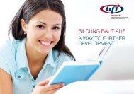 bfi-Folder 2011