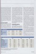 Il Latte di bufala in Lombardia - IZS della Lombardia e dell'Emilia ... - Page 2