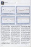 Il Latte di bufala in Lombardia - IZS della Lombardia e dell'Emilia ... - Page 3