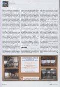 Il Latte di bufala in Lombardia - IZS della Lombardia e dell'Emilia ... - Page 4