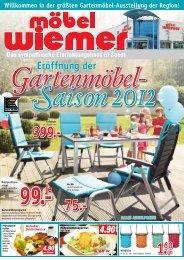 Wiemer_W1312_Web.pdf