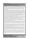 Munkkivuoren raitiotie Tarve- ja toteuttamiskelpoisuusselvitys - HSL - Page 7
