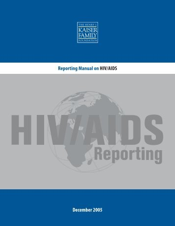 Reporting Manual on HIV-AIDS [EN].pdf