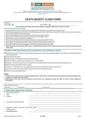 hdfc bank credit card application form pdf