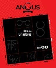 Criadores - Asociación Argentina de Angus