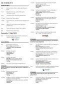 Konferans Duyurusu - Transport Events Management - Page 2