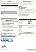 Konferans Duyurusu - Transport Events Management - Page 4