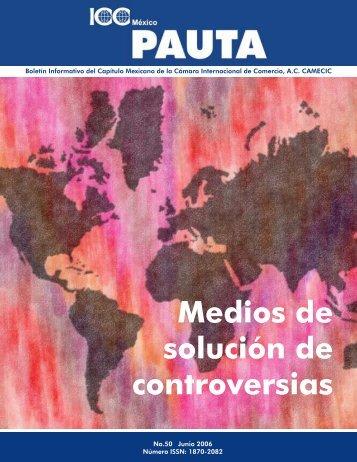 Pauta 50.pdf - ICC México