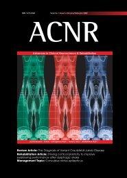 Review Article: The Diagnosis of Variant Creutzfeldt-Jakob Disease ...