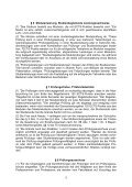 Rahmenprüfungsordnung für die konsekutiven Masterstu - am ... - Page 3