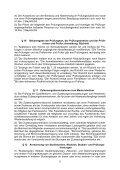 Rahmenprüfungsordnung für die konsekutiven Masterstu - am ... - Page 5