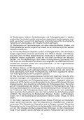 Rahmenprüfungsordnung für die konsekutiven Masterstu - am ... - Page 6