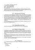 Rahmenprüfungsordnung für die konsekutiven Masterstu - am ... - Page 7