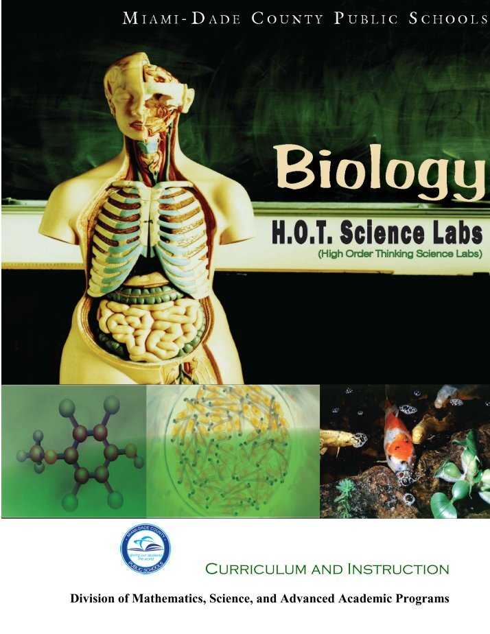 biology courseworks As biology coursework custom writing affordable price for perfect quality {metaphone.