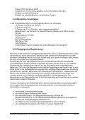 Konzeption Ganztagesschule an der Humboldt-Grundschule ... - Seite 5