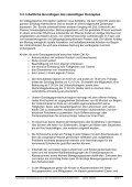 Konzeption Ganztagesschule an der Humboldt-Grundschule ... - Seite 7