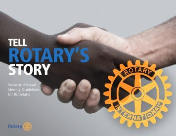 Read more - Rotary District 7610