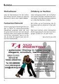Sind cool, halten warm: Winter-Chucks - Montagsblatt - Seite 4