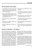 Sind cool, halten warm: Winter-Chucks - Montagsblatt - Seite 5