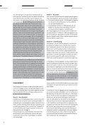 Tracébesluit Sporen in Den Bosch - ProRail - Page 6